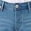 Thumbnail: TIFFOSI Jeans John_389
