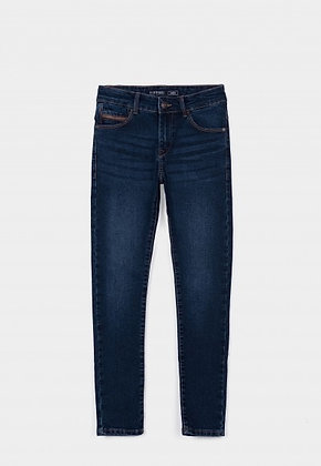 TIFFOSI Jeans John K292