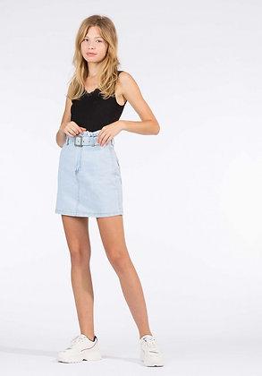 TIFFOSI Jupe en jeans Bella_1