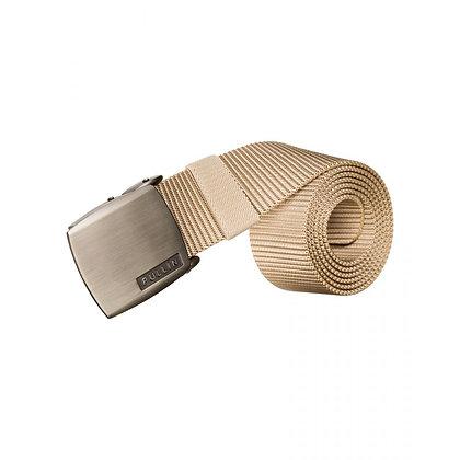 PULL-IN ceinture boucle métal