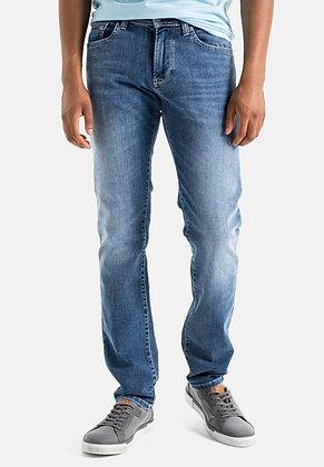 CAMEL Madison Jeans Slim fit  488775 9+79  84