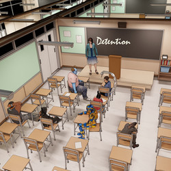 detention2-low res