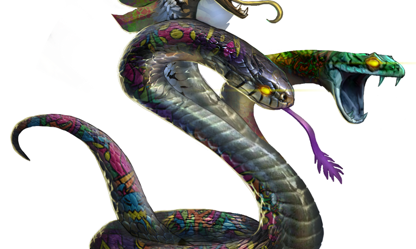 serpent.png