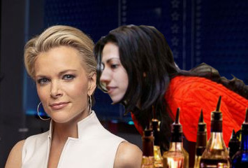 Megyn Kelly LASHES OUT: Hidden Huma Abedin Connection?