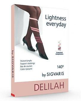 sigvaris_delilah_140d_370x296_vs_3d_v2.j