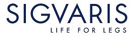 gesundeprodukte_logo_sigvaris.png
