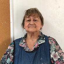 Eileen Espinoza.jpg