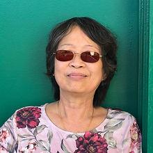 Huyen Nguyen.jpg