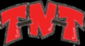 logo-tnt-1.png
