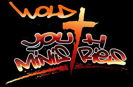 logo-merger.png