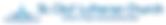 logo-stolaf.png