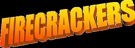 logo-firecrackers.png