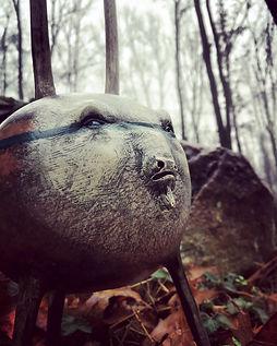 bison totem outside 72px.jpg