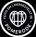 POMERODE_2.png
