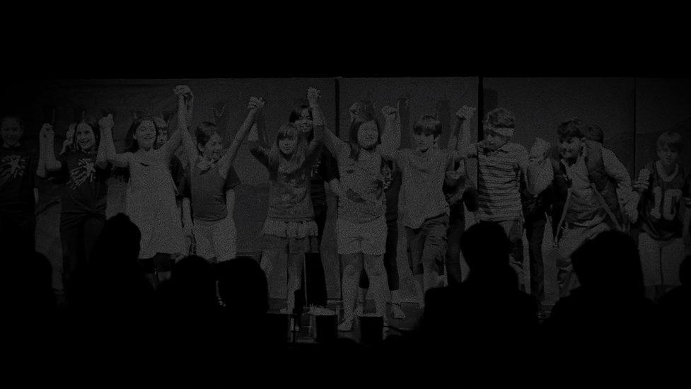 Opera Kids, Opera Kids Movie, Opera Kids Documentary, Opera Kids Film, Metropolitan Opera, Metropolitan Opera Guild, Creating Original Opera, Fifth Grade Opera, Lower School Opera, Max Sturm, Students Compose Opera, Project Based Learning, Arts Education, Music Education, Theater Education, Arts Program, LOVA, La Opera, un Vehiculo de Aprendizaje, Opera Vehicle for Learning, Elementary School Opera, Creating Opera, Original Opera, Dwight-Englewood School, Dwight Englewood School, Dwight Englewood, 60.46 Productions, Mary Heveran, Mary Ruth McGinn, Bruce Taylor, JoAnn Forman, Joseph Alessi, John Monton, Greg Pliska, Jesse Ehredt, Pedro Sarmiento, Debra Scesa, Shellie Bransford, Margie Duffield, Jonathan Levi, Deborah Pittman, Peter Hoyle, Danny Ashkenasi, Foundation SaludArte, Kid Opera, Opera Kid, Children's Opera, The Kennedy Center, Opera News, Arts Based Curriculum, Arts Infusion, Arts Integration, Arts Instruction, Teaching Artist, In School Project, Musical Kids, Kids Musical