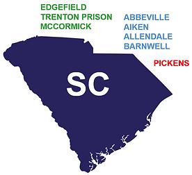 SC Venues - 2-15.PNG