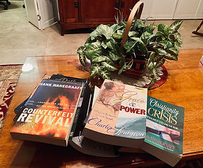 Books from Bill - Life Group.jpg