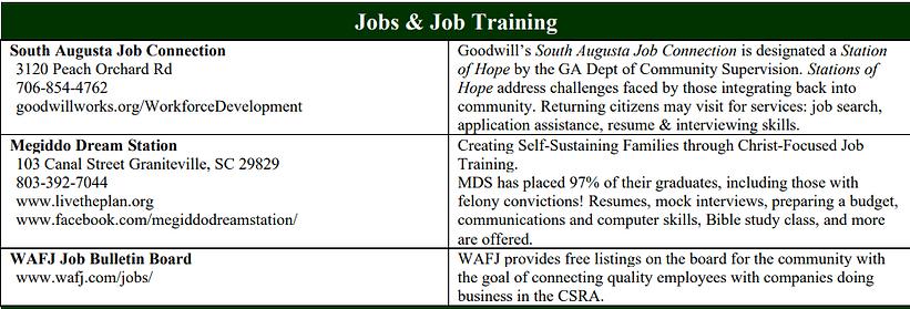 Job Training.PNG