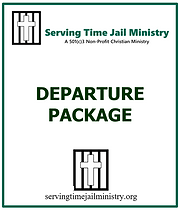New Departure Package image.PNG