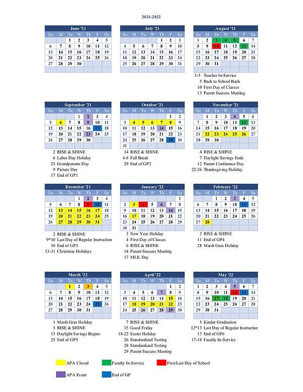 Adolesco Prep School Calendar 21-22-4.jp