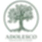 WEB_green_logo.png