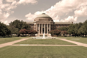 University Building_edited.jpg