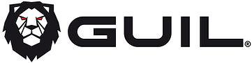 GUIL + Lion.jpg