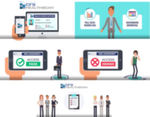 Healthscan-screens2.jpg