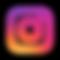 instagram-png-instagram-logo-512.png