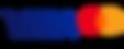 kreditkarte-logo.png