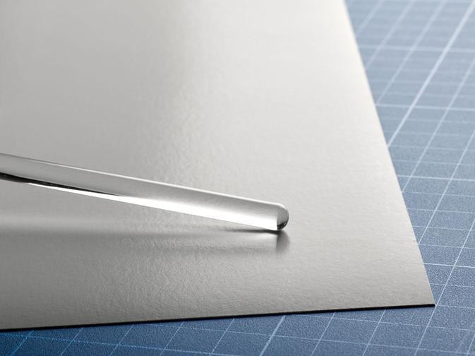 tirage-fineart-canson-platine-fibre-1.jp