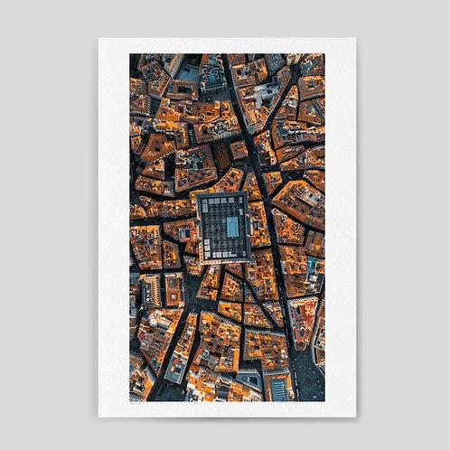 Pokle: City