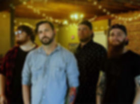 We Are Vessel - Photo.JPG