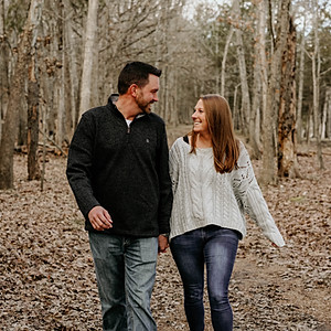 Tyler and Nikki