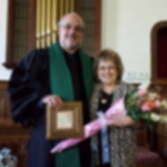 Pastor Bill.jpg