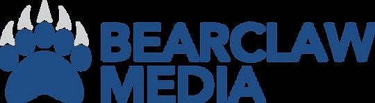 Bearclaw-Logo-Dark.png
