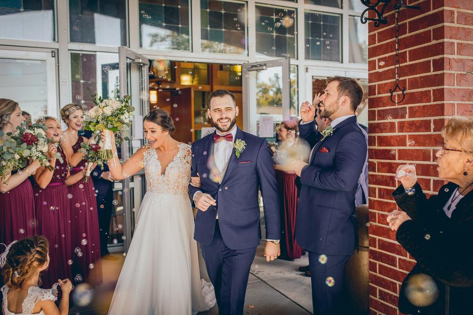 Lake-of-the-Ozarks-Wedding