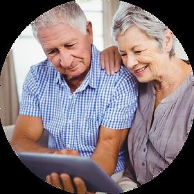 insurance-seniors.fw.png