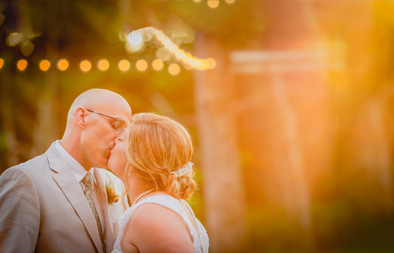 Sun-Haze-Lake-Ozark-Wedding