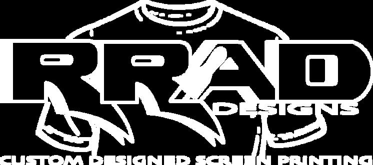 RRAD Logo (1-color).png