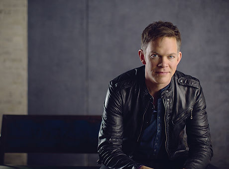 Jason Gray Photo.jpg