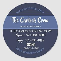 Carlock Crew-1.png