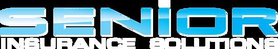 Senior Insurance Solutons Logo Osage Beac