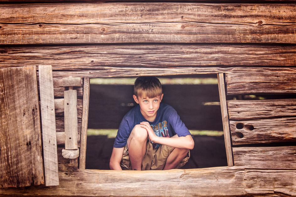 Childrens-Portrait-Missouri