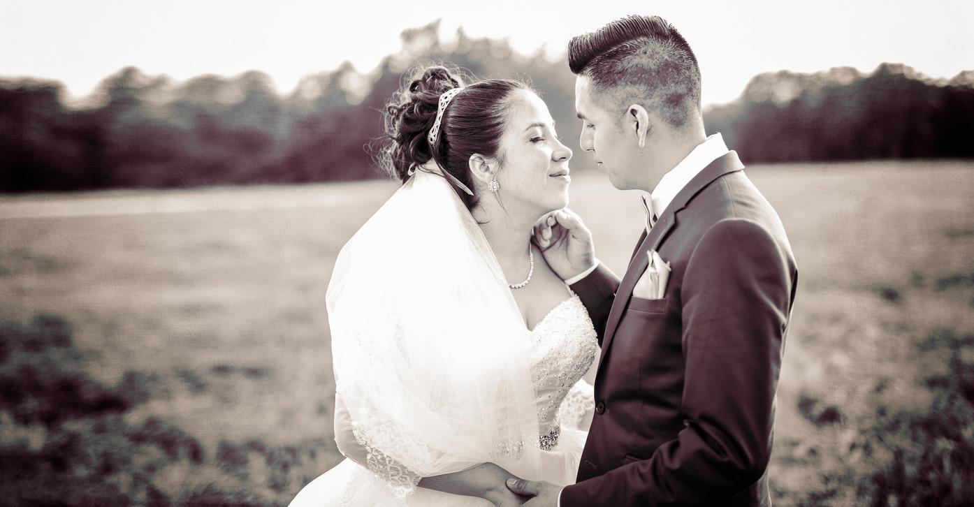 Lake-of-the-Ozarks-Weddings-2