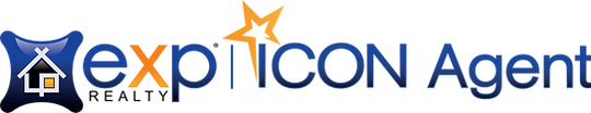 ICON_Agent_logo_horizontal.png