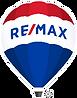 Krantz Properties Remax Logo