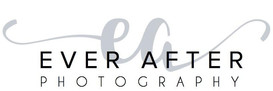 EverAfter-Photography