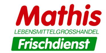 Mathis Lebensmittelgroßhandel Frischdienst