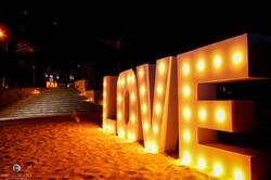 Cancun Love